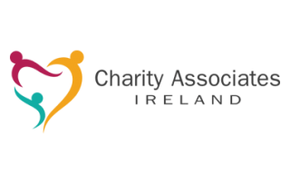 Charity Associates Ireland
